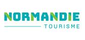 Normandie Tourisme