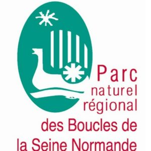Parc Naturel Régional des Boucles de la Seine Normande