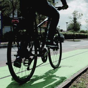 Evadez-vous à vélo !